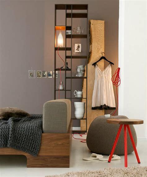 wohnzimmer taupe taupe wandfarbe f 252 r ihr zimmer gem 252 tlichkeit schaffen