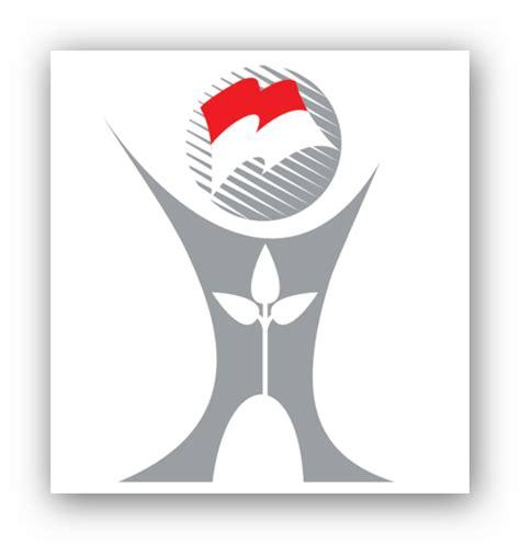 Kumpulan Soal Pembahasan Olimpiade Sains Nasional Osn Sma Ma Kumpulan Soal Soal Latihan Osn Olimpiade Sains