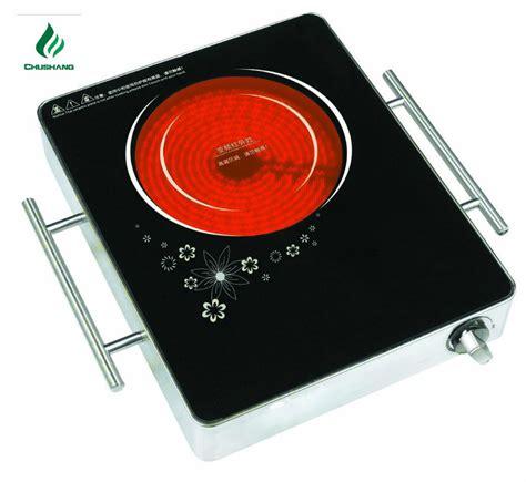 Agréable Robinet Salle De Bain Pas Cher #9: Burner-commercial-cooking-range-font-b-induction-b-font-font-b-cooktop-b-font-font-b.jpg