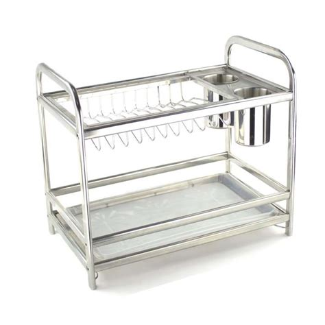 sink accessories dish drainer stainless steel dish drainer buy sell dishracks