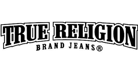 True Religion Jeans Gift Card - true religion metropolis at metrotown