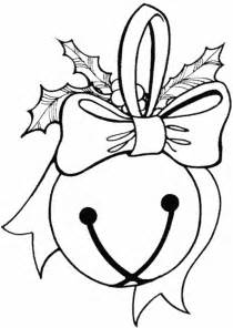 Christmas coloring pages printable 3 christmas coloring pages