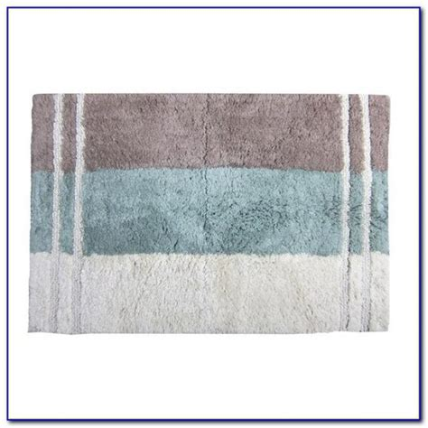 Croscill Penelope Bath Rugs Rugs Home Design Ideas Croscill Bathroom Rugs