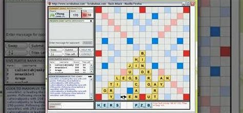 scrabble to play how to play the word quot oxyphenbutazone quot in scrabble blitz