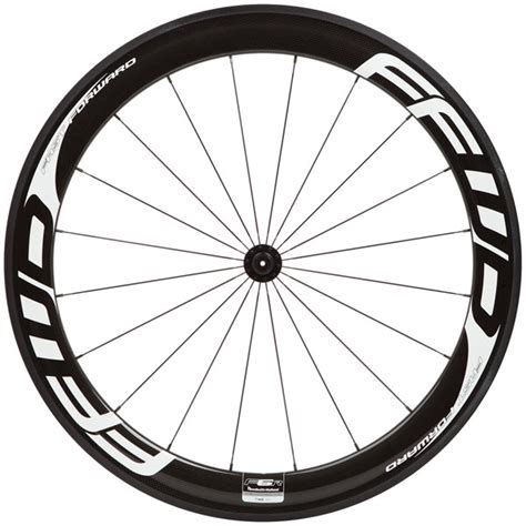Fcc Search F6r Fcc Ffwd Wheels Usa