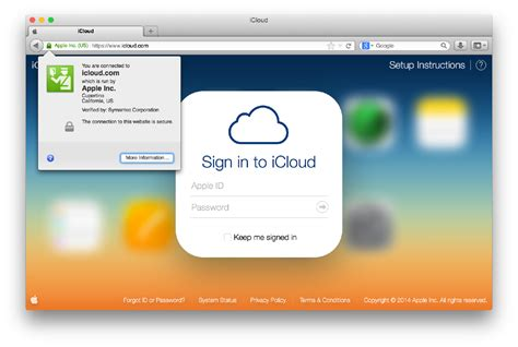 icloud browser for android apple issues a stark icloud security warning stops of naming china