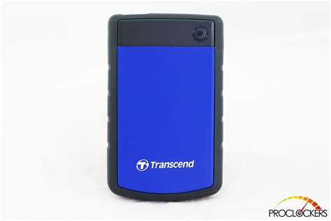 Home Design Software Reviews 2015 transcend storejet 25h3 1tb portable hard drive review