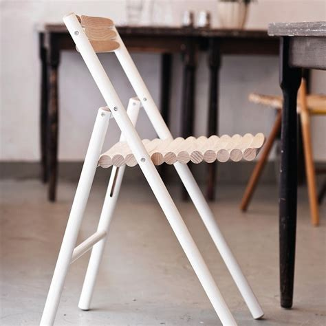 Folding Dining Room Chairs Target Dining Room Folding Chairs With Furniture Attractive