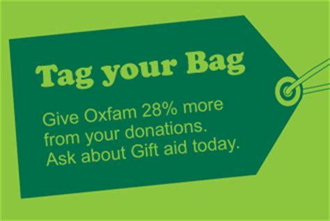 Bbt Gift Card Balance - oxfam gift aid scheme gift ftempo
