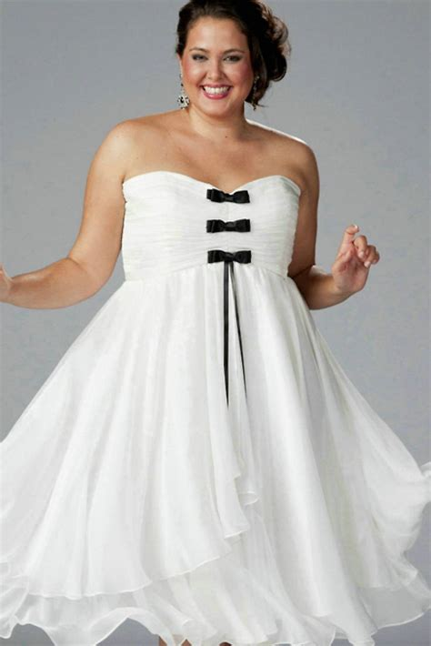 black and white wedding dresses plus size black and white wedding dresses plus size wedding and