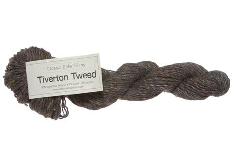 Brindle Knit8 classic elite tiverton yarn 2003 brindle reviews at jimmy beans wool