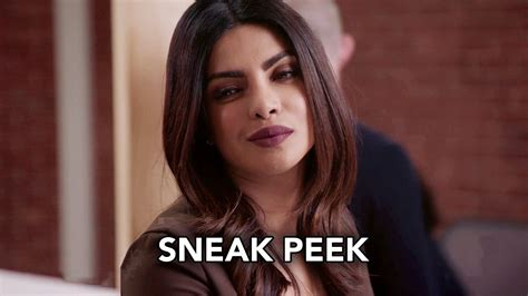 Sneak Preview 2 by Quantico 2x12 Sneak Peek Quot Fallenoracle Quot Hd Season 2