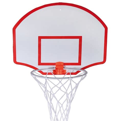 basketball hoop laundry basketball hoop laundry basket available at this is it