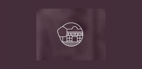 20 pharmacy logo designs ideas exles design trends 20 pharmacy logo designs ideas exles design trends