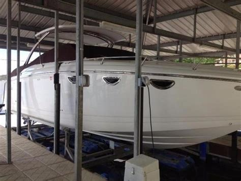 cobalt boats for sale ohio cobalt 323 boats for sale in lakeside marblehead ohio