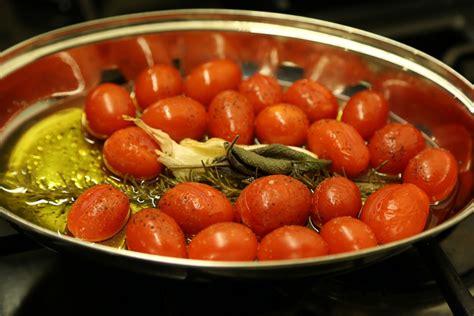 provencal cuisine provencal cuisine lou marronie