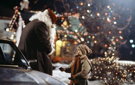 home alone everyone s favourite holiday movie jiji ng blog