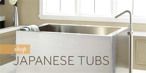 remodeling  japanese soaking tubs