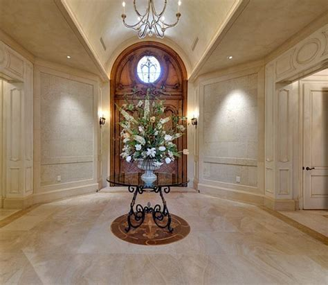 Bathroom Flooring Ideas French Inspired Chateau Home Bunch Interior Design Ideas
