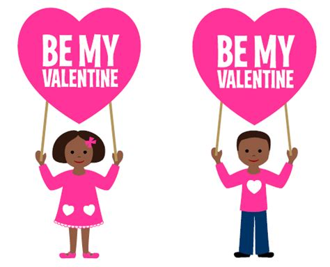 valentines day in america posts in the category printables free s