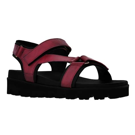 sandals grand cayman cayman elevator sandals guidomaggi leather