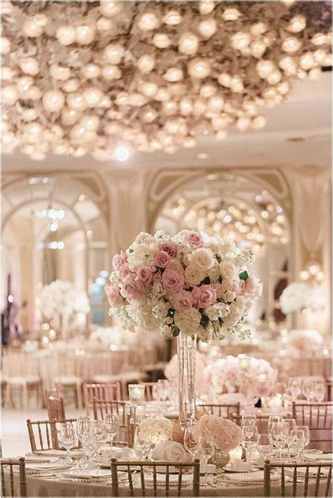 best 20 wedding ideas on