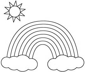 Below is the coloring page to print just click on the print button