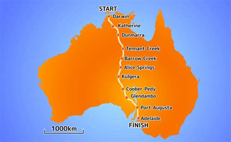 solar challenge australia world solar challenge