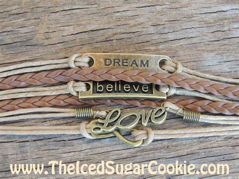trendy teeen words best 25 teen jewelry ideas on pinterest teen