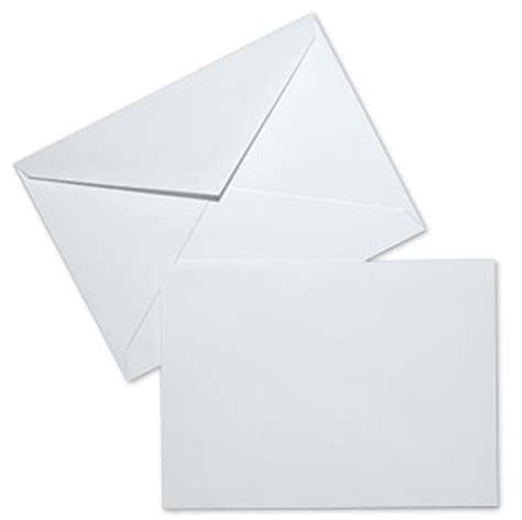 baronial envelope template 5 1 2 baronial 24lb white wove baronial envelopes