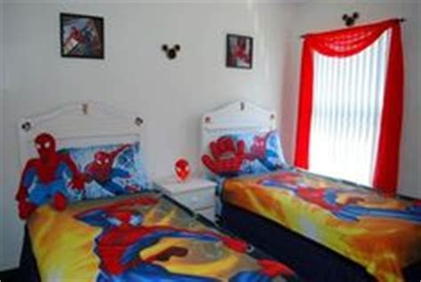 power rangers bedroom wallpaper kids on pinterest play rooms power rangers and playrooms