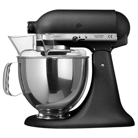 kitchenaid mixer sale kitchenaid mixer sale alert save 163 120 on the artisan stand mixer in black