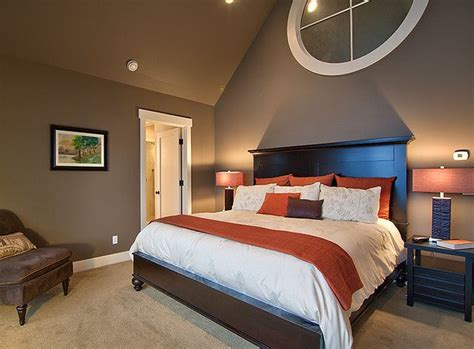 sherwin williams master bedroom colors at home interior designing