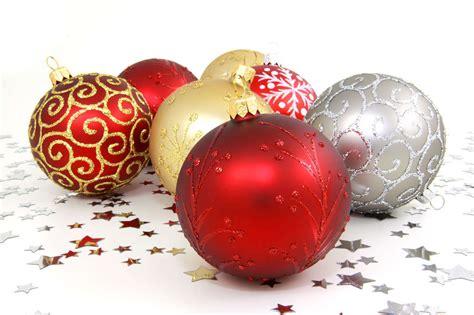 wann fängt weihnachten an 214 ffnungszeiten weihnachten silvester 2016
