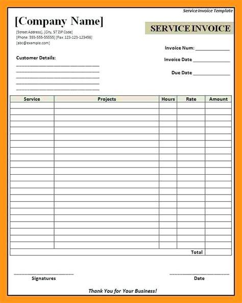 generic receipt template uk generic receipt viqoo club