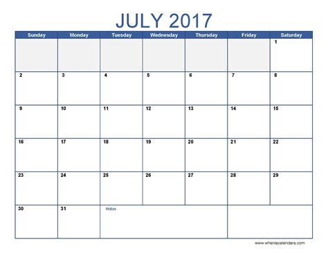 december 2017 calendar cute 2017 calendar with holidays