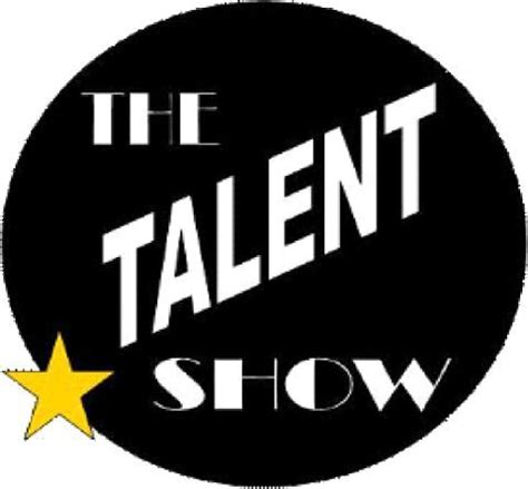 Free Talent Search 10 Best Images About Talent Show On Entrance Classroom And