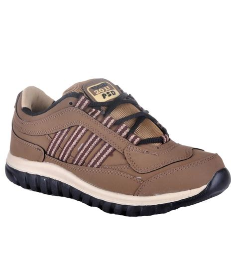 buy motion motion beige sport shoes price in india buy motion beige