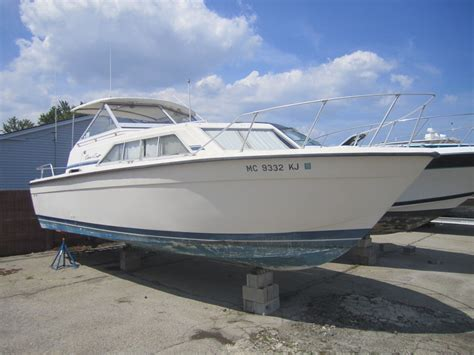 chris craft catalina boats for sale chris craft 280 catalina 1981 for sale for 99 boats
