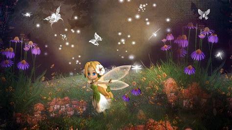 fairy wallpapers hd pixelstalknet