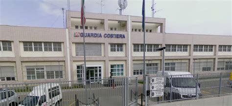 capitaneria di porto ravenna capitaneria di porto di ravenna uffici aperti al pubblico