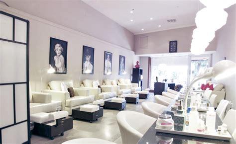 Manicure Bar nail bar u 241 as nail bar bar and salons