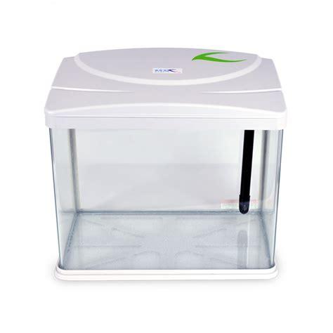 tavolo per acquario acquario 20 litri