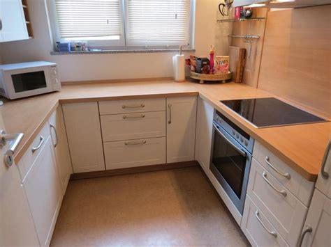 küche komplett angebot nauhuri k 252 chen m 252 nchen segm 252 ller neuesten design