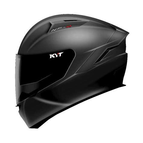 Helm Kyt New preview kyt thunder flash dan nf r yang disinyalir akan