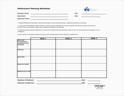 performance improvement project template 9 forma plan template sletemplatess
