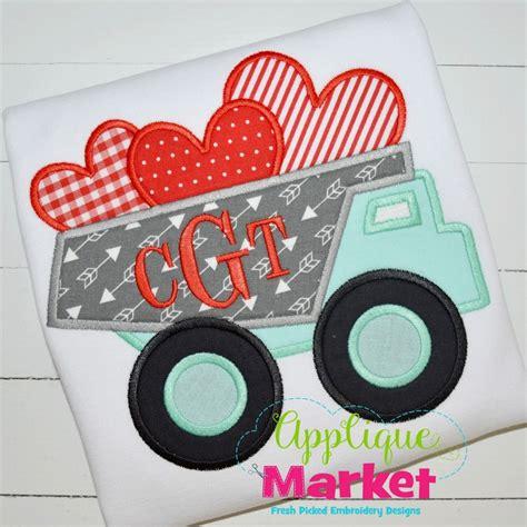 applique market applique market has a wonderful selection for all of your
