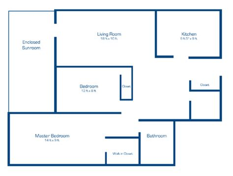 3 Bedroom Apartments With Utilities Included apartment rentals available close to university of ottawa