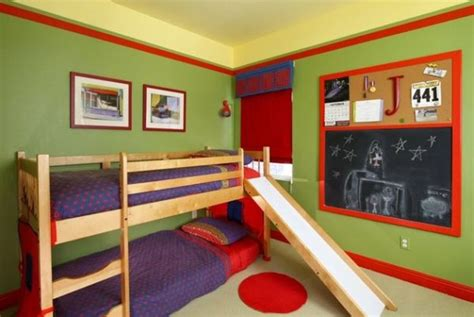 toddler bunk beds safety guide midcityeast