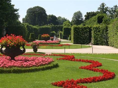 imagenes de rosas jardin dise 241 o jardines fotos fotos presupuesto e imagenes